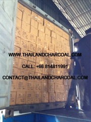 Loading Charcoal 10kg box